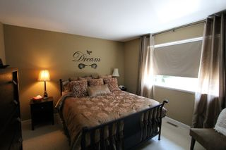 Photo 16: 7286 Birch Close in Anglemont: House for sale : MLS®# 10086264