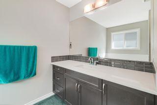 Photo 21: 5629 175A Avenue in Edmonton: Zone 03 House for sale : MLS®# E4260282