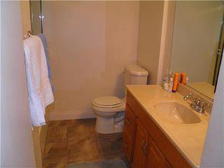 Photo 11: CHULA VISTA House for sale : 5 bedrooms : 160 Corte Maria