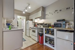 Photo 6: 234 711 E 6TH Avenue in Vancouver: Mount Pleasant VE Condo for sale (Vancouver East)  : MLS®# R2575167