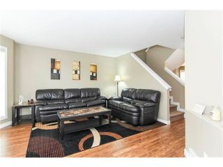 Photo 12: 230 CRANBERRY Close SE in Calgary: Cranston House for sale : MLS®# C4063122
