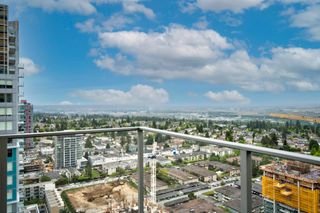 Photo 19: 2803 6383 MCKAY AVENUE in Burnaby: Metrotown Condo for sale (Burnaby South)  : MLS®# R2622288