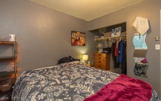 Photo 20: 1714 James Way in : Na Central Nanaimo House for sale (Nanaimo)  : MLS®# 863954