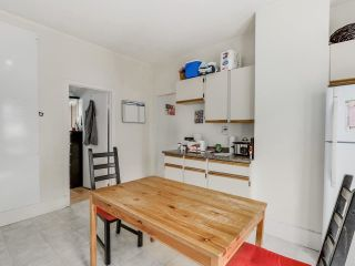 Photo 15: 517 COMMERCIAL Drive in Vancouver: Hastings House for sale (Vancouver East)  : MLS®# R2592727