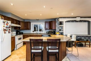 Photo 15: 2497 WOODPARK Place in Abbotsford: Central Abbotsford House for sale : MLS®# R2318713
