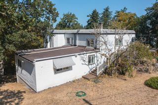 Photo 59: 1099 Jasmine Ave in : SW Strawberry Vale House for sale (Saanich West)  : MLS®# 883448