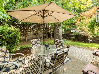 Photo 7: 2081 Noel Ave in COMOX: CV Comox (Town of) House for sale (Comox Valley)  : MLS®# 767626
