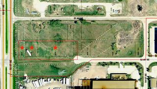 Photo 2: 5330 52 Avenue SE in Calgary: Starfield Industrial Land for sale : MLS®# A1089704