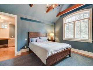 "Photo 28: 13814 27 Avenue in Surrey: Elgin Chantrell House for sale in ""Elgin Chantrell"" (South Surrey White Rock)  : MLS®# R2529692"