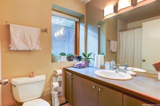 Photo 16: 1388 INGLEWOOD Avenue in West Vancouver: Ambleside House for sale : MLS®# R2559392