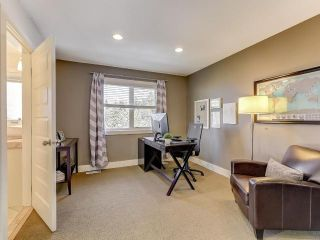 Photo 32: 1835 PRIMROSE Crescent in Kamloops: Pineview Valley House for sale : MLS®# 159413