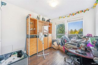 Photo 10: 798 CHILKO Drive in Coquitlam: Ranch Park House for sale : MLS®# R2565967