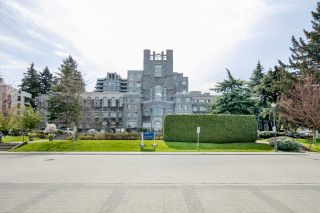 """Photo 19: 404 5958 IONA Drive in Vancouver: University VW Condo for sale in """"ARGYLL HOUSE EAST"""" (Vancouver West)  : MLS®# R2363675"""