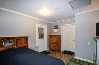 Photo 22: 40 Birch Street in Grunthal: R16 Residential for sale : MLS®# 202121686