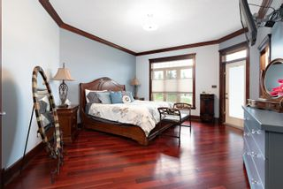 Photo 14: 98 CROZIER Drive: Rural Sturgeon County House for sale : MLS®# E4253581
