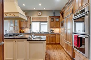 Photo 8: 15 GOLDEN ASPEN Crest in Rural Rocky View County: Rural Rocky View MD Detached for sale : MLS®# A1090859
