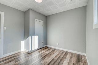 Photo 31: 218 9A Street NE in Calgary: Bridgeland/Riverside Detached for sale : MLS®# A1099421