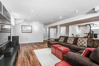 Photo 31: 33 Peer Drive in Guelph: Kortright Hills House (2-Storey) for sale : MLS®# X5233146