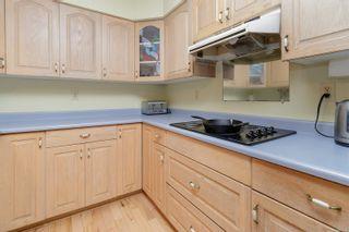 Photo 11: 9829 Spruce St in Chemainus: Du Chemainus House for sale (Duncan)  : MLS®# 886744