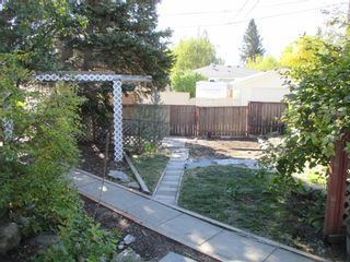 Photo 20: 2906 Lathom Crescent SW in Calgary: Lakeview Detached for sale : MLS®# A1148486