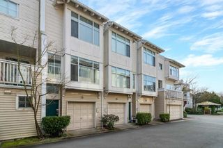 """Main Photo: 31 12900 JACK BELL Drive in Richmond: East Cambie Townhouse for sale in """"The Malibu"""" : MLS®# R2534493"""