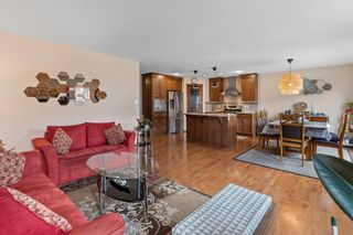 Photo 10: 1020 Brightoncrest Green SE in Calgary: New Brighton Detached for sale : MLS®# A1097905