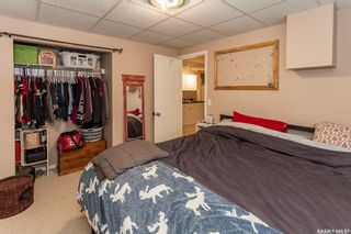 Photo 21: 258 Boychuk Drive in Saskatoon: East College Park Residential for sale : MLS®# SK810289