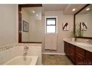 Photo 7: 4434 Greentree Terr in VICTORIA: SE Gordon Head House for sale (Saanich East)  : MLS®# 604436