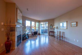 Photo 22: 108 6310 McRobb Ave in : Na North Nanaimo Condo for sale (Nanaimo)  : MLS®# 874816