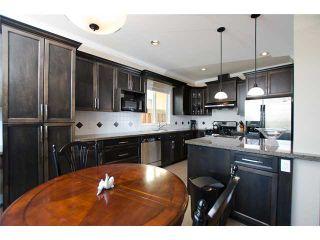 "Photo 11: 3193 RICHMOND Street in Richmond: Steveston Villlage House for sale in ""STEVESTON VILLAGE"" : MLS®# V966048"
