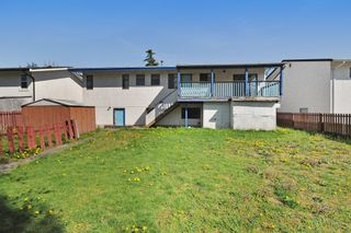 Photo 19: 3139 CORONATION Court in Abbotsford: Abbotsford West House for sale : MLS®# R2052497