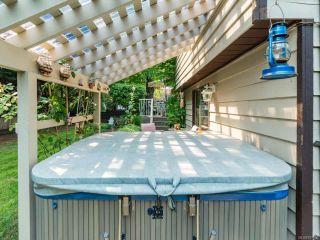 Photo 38: 2081 Noel Ave in COMOX: CV Comox (Town of) House for sale (Comox Valley)  : MLS®# 767626