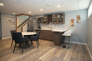 Photo 28: 23 Snowberry Circle in Winnipeg: Sage Creek Residential for sale (2K)  : MLS®# 202122544