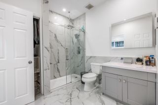 Photo 27: 16767 77 Avenue in Surrey: Fleetwood Tynehead House for sale : MLS®# R2613670