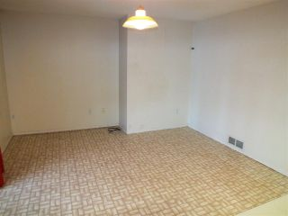 Photo 10: 770 OLSON Avenue in Hope: Hope Center House for sale : MLS®# R2427807