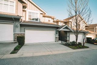 Photo 29: 46 11282 COTTONWOOD DRIVE in Maple Ridge: Cottonwood MR Townhouse for sale : MLS®# R2569361