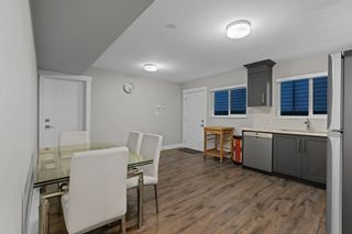 """Photo 36: 3325 DESCARTES Place in Squamish: University Highlands House for sale in """"University Meadows"""" : MLS®# R2618786"""