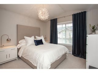 """Photo 13: 41 20966 77A Avenue in Langley: Willoughby Heights Townhouse for sale in """"Natures Walk"""" : MLS®# R2383314"""