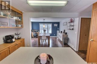 Photo 7: 70 3rd AVE W in Christopher Lake: House for sale : MLS®# SK840526