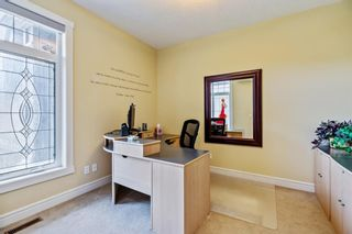 Photo 27: 218 Valley Crest Court NW in Calgary: Valley Ridge Detached for sale : MLS®# A1101565