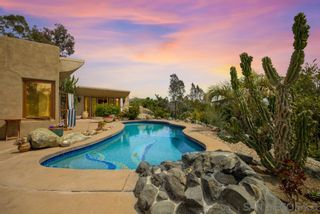 Photo 13: JAMUL House for sale : 5 bedrooms : 2647 MERCED PL