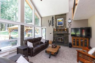 Photo 9: 672 Stewart Mountain Rd in VICTORIA: Hi Eastern Highlands House for sale (Highlands)  : MLS®# 816219