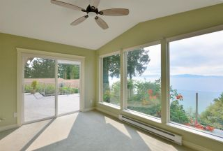 Photo 20: 4957 SUNSHINE COAST HIGHWAY in Sechelt: Sechelt District House for sale (Sunshine Coast)  : MLS®# R2496030