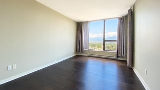 """Photo 14: 1706 7108 COLLIER Street in Burnaby: Highgate Condo for sale in """"Arcadia West by BOSA"""" (Burnaby South)  : MLS®# R2616825"""