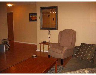 Photo 2: 106 1870 W 6TH AV in Vancouver: Kitsilano Condo for sale (Vancouver West)  : MLS®# V585619