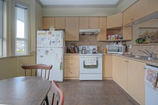 """Photo 8: 14 9288 KEEFER Avenue in Richmond: McLennan North Townhouse for sale in """"ASTORIA"""" : MLS®# R2431724"""