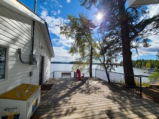 """Photo 8: 4580 E MEIER Road in Prince George: Cluculz Lake House for sale in """"CLUCULZ LAKE"""" (PG Rural West (Zone 77))  : MLS®# R2619628"""