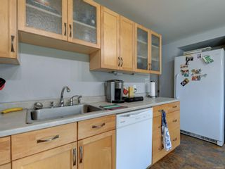 Photo 8: 784 Daisy Ave in : SW Marigold House for sale (Saanich West)  : MLS®# 866590