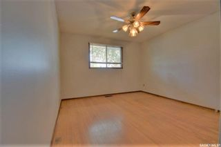 Photo 9: 342 Acadia Drive in Saskatoon: West College Park Residential for sale : MLS®# SK862933