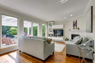 Photo 10: 2259 MADRONA Place in Surrey: King George Corridor House for sale (South Surrey White Rock)  : MLS®# R2599476